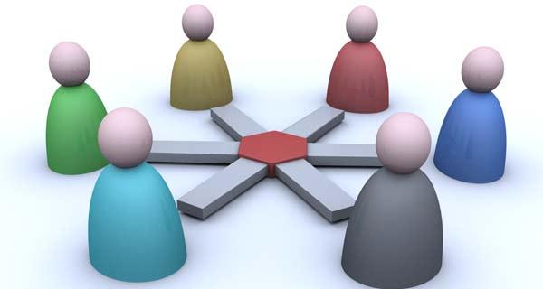 Los usuarios de Internet cada vez más buscan referencias de empresas locales en la Web para encontrar servicios y productos