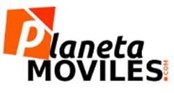 Planeta Moviles, blog dedicado al estudio y analsis de teléfonos móviles