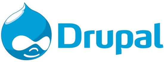 Drupal y su plataorma Web, una opción interesante para crear redes sociales