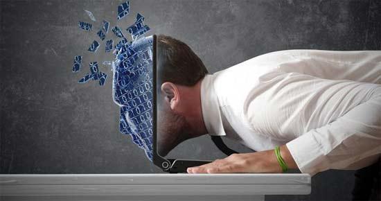 Emprendedor Web incursionando en la publicidad online y viendo ventajas del CPM