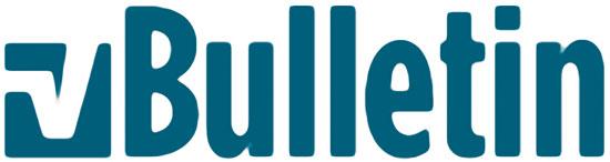 vBulletin, el mejor gestor de foros que existe aunque es de pago