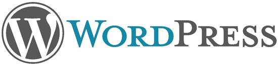 Wordpress es el mejor gestor de contenidos para blogs que existe en la red