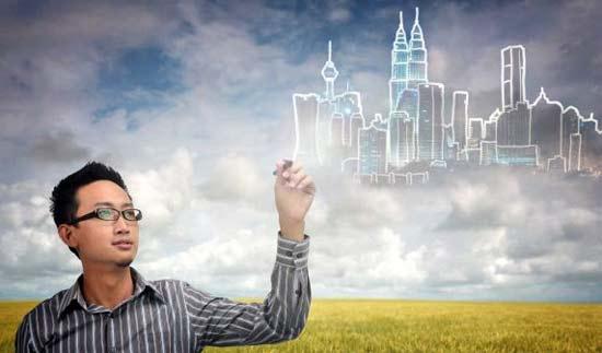 Creatividad y originalidad en los proyectos y en los emprendimientos