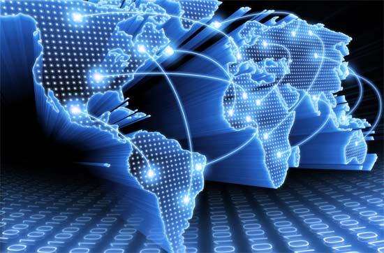 Internet para todos, proyecto que pretende conectar al mundo
