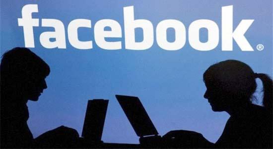 Faebook, red social del 2013 en utilización y usuarios