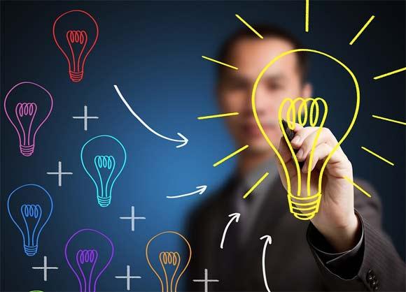 Buenas Ideas de emprendedores online