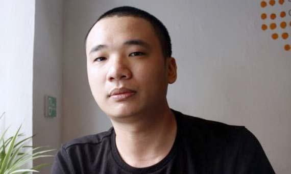 Nguyen, creador de Flappy Bird está concentrado en otros videojuegos