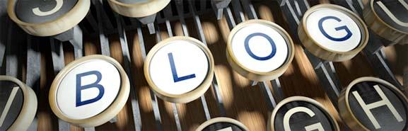 Weblogs, el nuevo concepto
