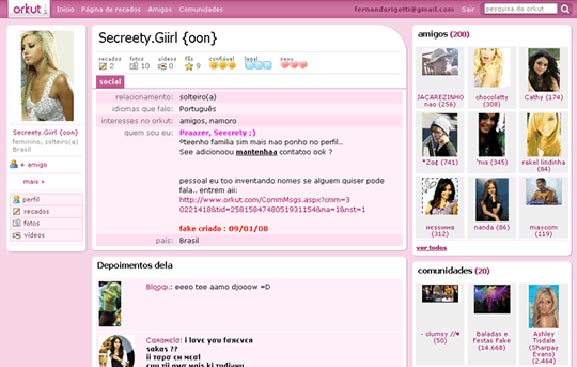 Orkut cierra definitivamente en el mundo