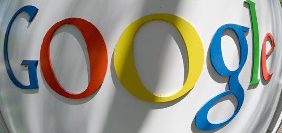 Project Zero de Google intenta mejorar la seguridad