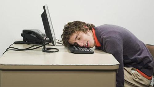 Consejos de productividad