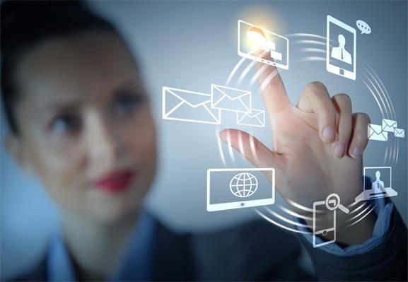 Tecnología Web, herramientas básicas