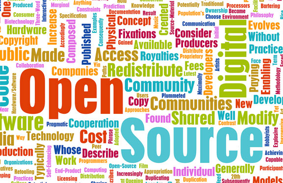 Microsoft cambia y trabajará programas en Open Source