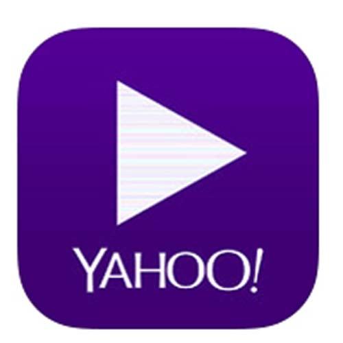 Compras de Yahoo