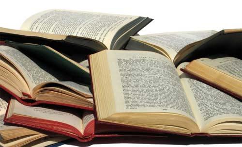 Cómo leer libros online