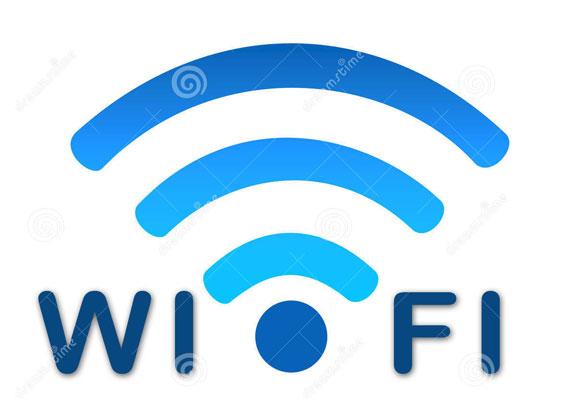 Consejos para mejorar calidad de wifi y optimizar los navegadores