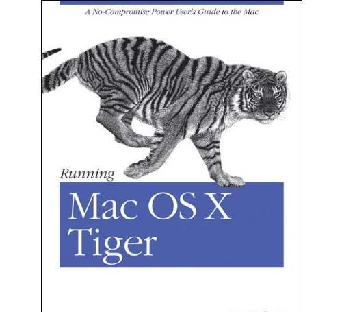 Libros sobre Programación
