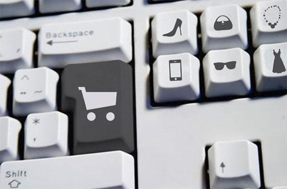 Mercado libre incrementa sus ventas