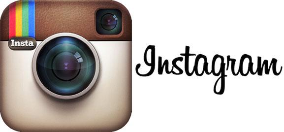 Instagram ha lanzado una nueva aplicación