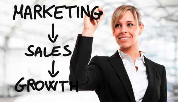 27 libros sobre publicidad y marketing que ayudaran a que tu negocio sea un exito
