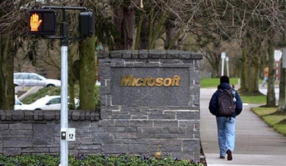 Microsoft se prepara para despedir empleados de Nokia y otras empresas