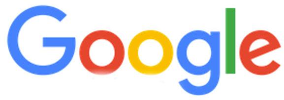 Google rediseña su logotipo y elimina las serifas