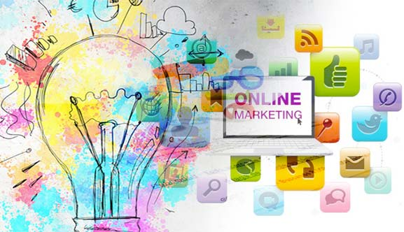 marketing en linea para empresas