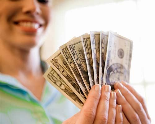 Cómo mejorar tus ingresos