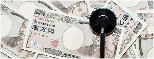 Divisas extranjeras y la capacidad de ganar dinero